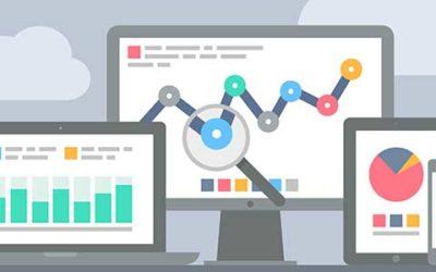 Rev Up Your Salesforce Analytics Engine