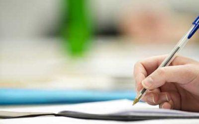 Free Evaluation Checklist