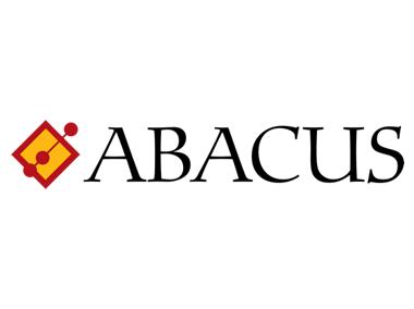 Abacus – Custom Development