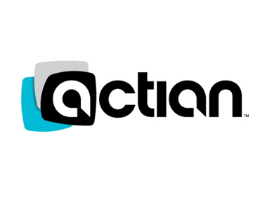 Actian – Saved 100 users, 100 hours a month!