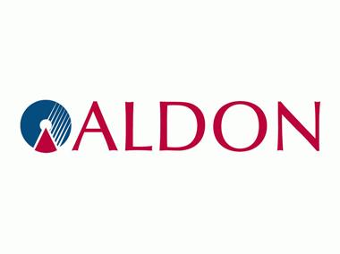 Aldon – Marketo Implement