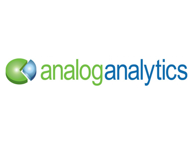 Analog Analytics – Service Cloud Implement