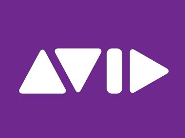 Avid – 400 User Deployment