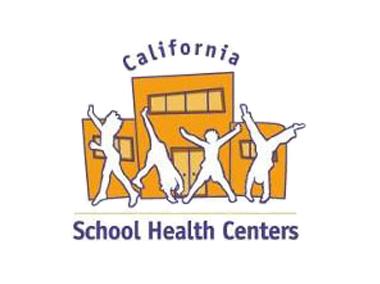 California Health School Center's Association (CHSC) – Implement