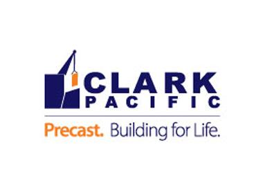 Clark Pacific – Sales Cloud Implement