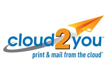 Cloud2You – Custom Development