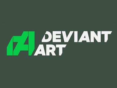 Deviant Art – Sales Cloud