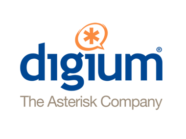 Digium – Salesforce Community