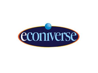 Econiverse for Marketo & Salesforce Integration