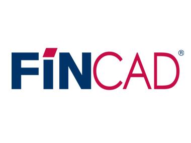 Fincad – Salesforce Community Implement