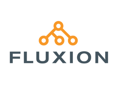 Fluxion Biosciences – Medical Devices in the Cloud
