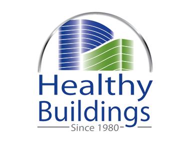 Healthy Buildings – Tenrox Integration
