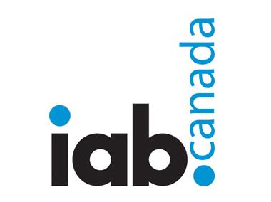 IAB Canada – Salesforce Community