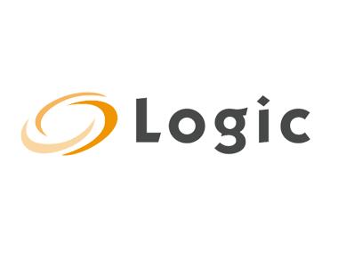 Logic Communication – Sales Cloud Optimize