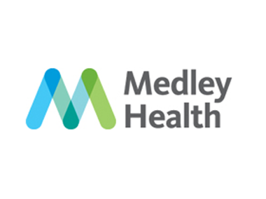 Medley Health – Complex Data Model for Zuora