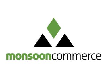 Monsoon Commerce – Service Cloud Implement