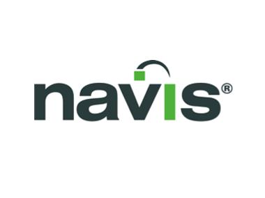 Navis – Salesforce Community