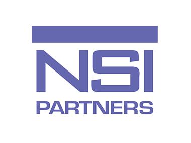 NSI Partners – Goldmine Data Migration
