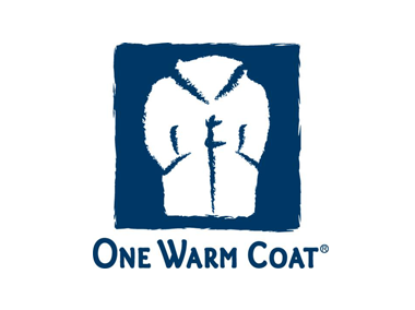 One Warm Coat – Sites & Communities