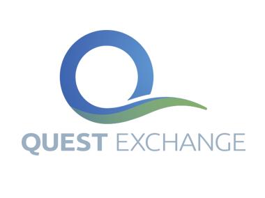 Quest International – Salesforce Community