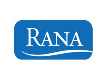 Rana – Sales Cloud Implement + Custom Development