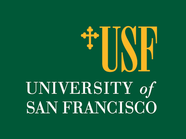 USF manages Students in the Cloud!