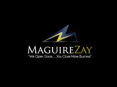 Maguire Zay – Sales Cloud Implement