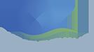quest-exchange-logo-75