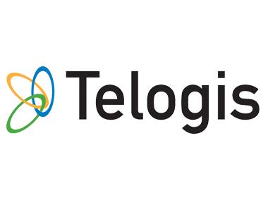 Telogis Staff Augmentation