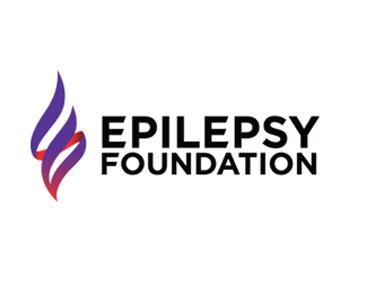 Epilepsy Foundation – Staff Augmentation