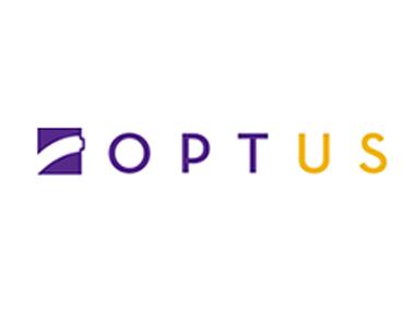 Optus – Customer Community