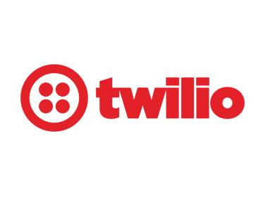 Twilio – Custom Development